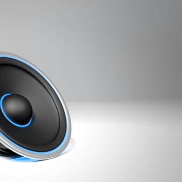 人気おすすめの防水Bluetoothスピーカー20選|海・お風呂時間をより快適に