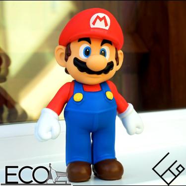 マリオシリーズ人気おすすめ13選【Switch/Wii/3DS/名作】