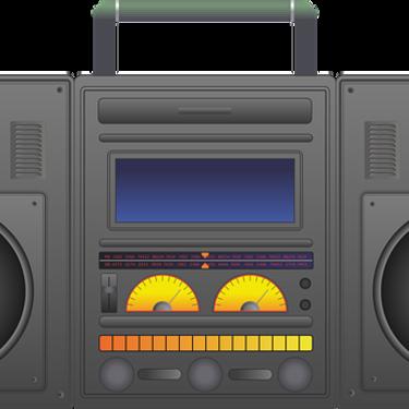 CDラジカセのおすすめ15選|高音質で安い/2021年最新版