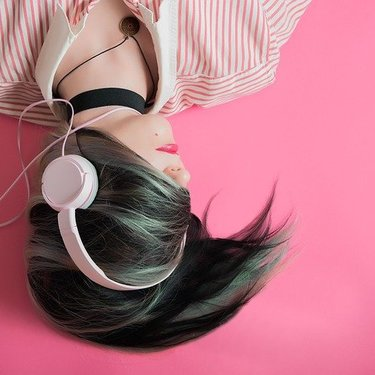 フォノイコライザーのおすすめランキング10選【名機/音質/比較】