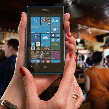 Nokia 7.2 の商品レビュー|カメラ機能の高いエントリーモデル