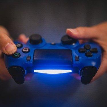 PS4まったり・ほのぼのできるゲームおすすめ人気20選|2020年最新版