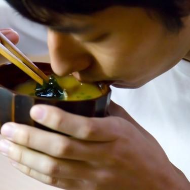 汁椀の人気おすすめ17選|自分に合った椀で汁物をより美味しく!