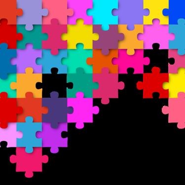 Nintendo Switchおすすめ人気パズルゲーム(PZL)15選|パズルゲームで頭の体操!