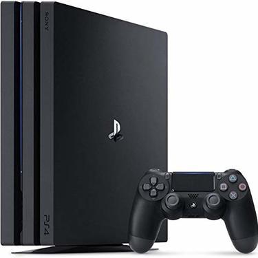 PS4おすすめ人気音ゲー・リズムゲーム20選|比較/安い/家庭用