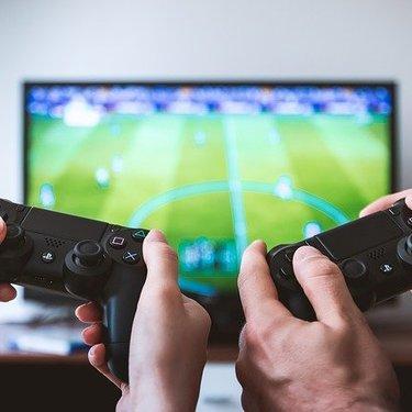 PS4のおすすめ人気パーティーゲーム20選|人生ゲーム/ボードゲーム