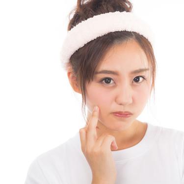 女子高校生向けファンデーションおすすめ人気ランキング10選