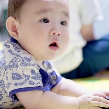 ベビーベットおすすめ人気20選|赤ちゃんが快適に過ごせるベッドを!