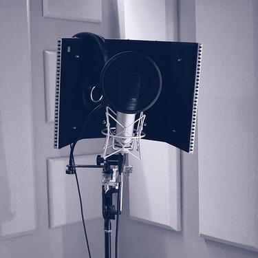 吸音材のおすすめランキング15選|吸音材で家での生活音をシャットアウト!