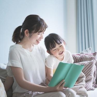 赤ちゃんにおすすめな人気絵本25選|0歳児/1歳児/2歳児/3歳児/読み聞かせ