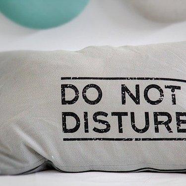 高反発枕人気おすすめ13選|熟睡出来る、理想の枕を探そう!
