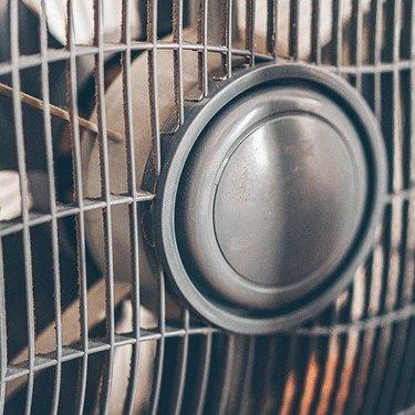 温風機おすすめ人気15選|温風機で寒い冬の部屋も快適な空間に!