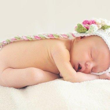 赤ちゃん用パジャマおすすめ人気28選|いつから/安い/西松屋/ロンパース
