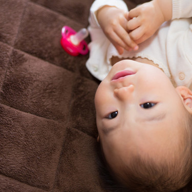 ベビーマットおすすめ人気14選|赤ちゃん/怪我/防止
