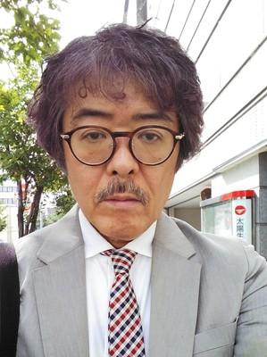hiasa ryoji