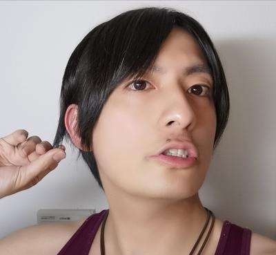 Linusy(yuki)