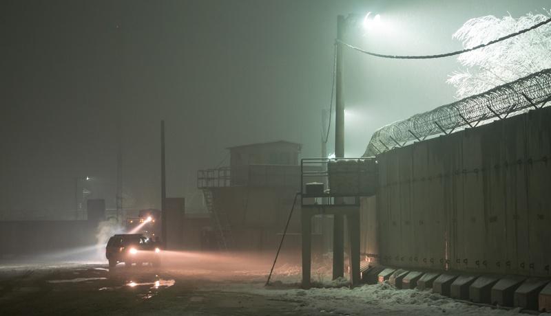 第57次日本南極地域観測隊員の私が教える、南極・昭和基地での仕事と給料の話