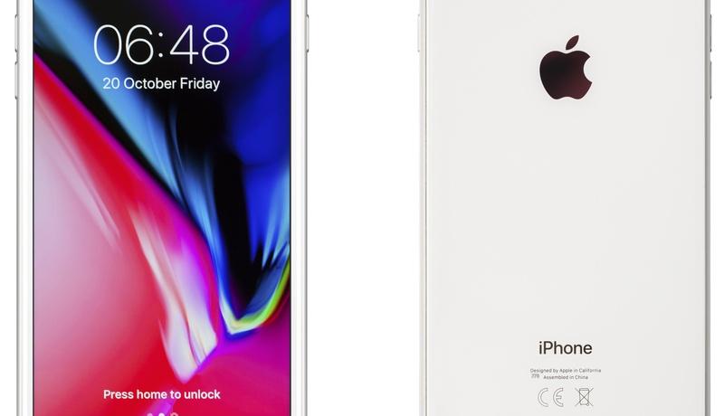 4つのスマートな方法でiPhoneを安く手に入れよう!