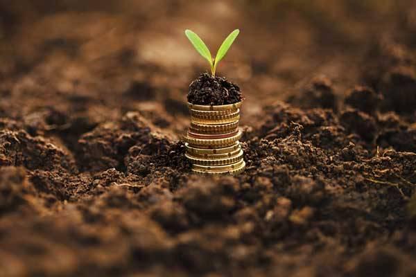 【初心者向け】必ず知っておきたい資産運用知識と、年代別の望ましい資産配分