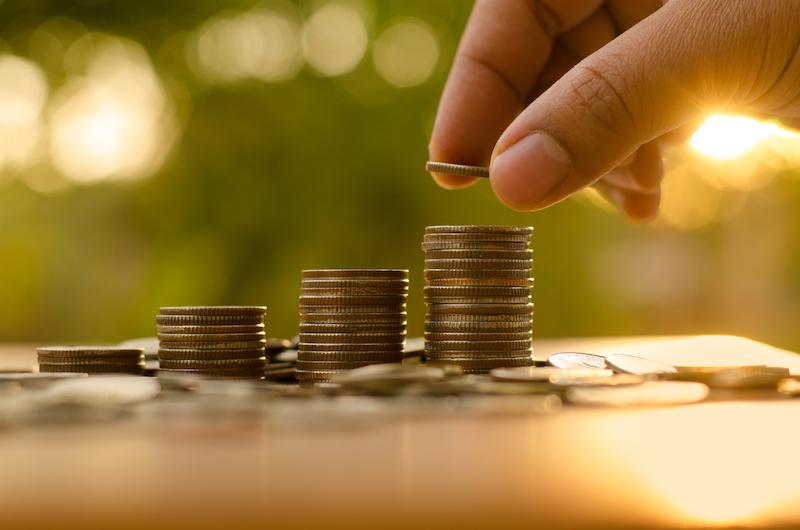 金貸しの起源から現代の消費者金融までの歴史を辿る