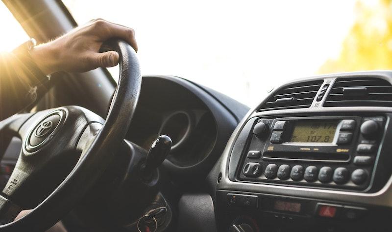 お金がかかる運転免許を取得する際に便利!運転免許ローンとは?
