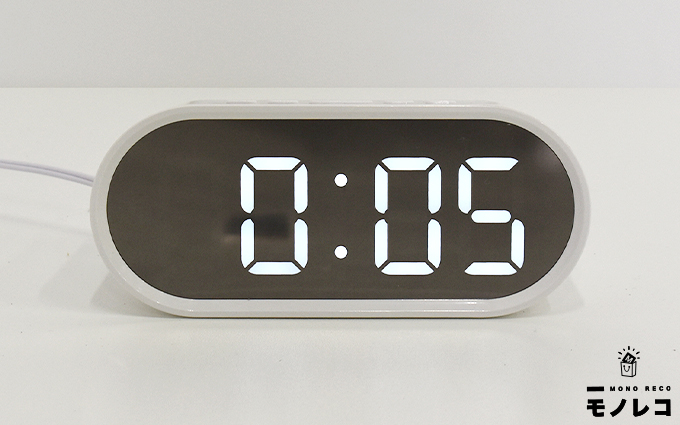 Tai You 置き時計