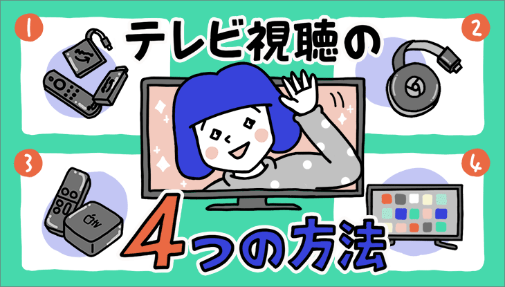 動画 パラビ