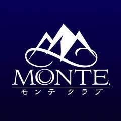 高級ソープ モンテ