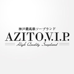 高級ソープ AZITO V.I.P