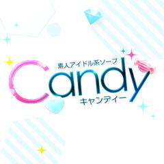 格安ソープ Candy