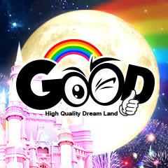 高級ソープ GOOD-グッド-