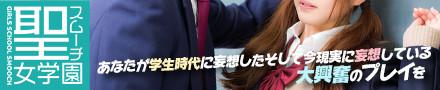 福原ソープ 聖スムーチ女学園