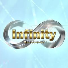 高級ソープ Infinity-インフィニティ-
