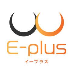 格安ソープ E-plus(イープラス)