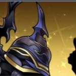 ヴァンのパッシブで「竜王からの恩賜」を入れる際、抜くとすれば「空への憧れ」?それとも防御やHP系?