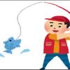 【不満】雑魚ヤンカスがwave2でリロードして最強俺様が残りカス削りきるの納得できないマン(。-`ω-)