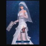 【朗報】SOAの3Dモデル表示でパンツ見えるキャラが判明!!!! ←気になる詳細がコチラwwwwwwwwwww