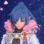【排除】桜マリアのラッシュダメ頭おかし過ぎへん?←マルチには要らないけどねw←要らないのはお前の方www
