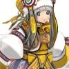 【武器】ハデスパンプキンという、ブルネリ救済武器が登場!なぜいきなり追加されたんだ?wwwwww