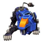 【ダメ補正】青でもロングライフルや35mバズーカは拠点にダメージが入るのに、パルスレーザーだと全くダメージが入らない???