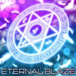 ETERNAL_BLAZE