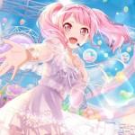 【画像あり】次のイベントは氷川姉妹イベである可能性が浮上!!!! ←ユーザー「紗夜星4なら課金するわ 」「ようやく報われる・・・」