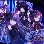 s_Rozalia2