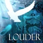 LOUDER (1)