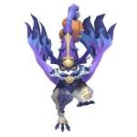 【バトル動画】バトルで登場する「ドラゴン」の攻略ポイントを紹介!!ドラゴンを倒し、仲間にしバトルを有利に進めよう!