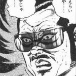 【ガチャ告知】本日15時より新ガチャ「元気に行進!アイドルマーチングフェスティバルガシャ」が開催!追加されるのは「SSR矢吹可奈」「SR横山奈緒」「R百瀬莉緒」