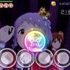 【ウワサ】昴と志保のランキング1位のユーザーが入院したらしいがこれってマジ?