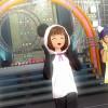 【衝撃】ミリシタ、デレステの3Dモデリング比較画像公開キタ━━━━(゚∀゚)━━━━!!