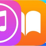 triple-nav-itunes-ibooks-appstore