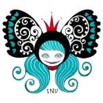 【リセマラ注意】劇団イヌカレーのツイートからチュートリアル中のガチャはレアが低いものしか出ないことが判明!リセマラするならチュートリアル後だぞ!